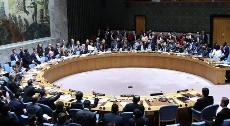UN 'Not Doing Enough' on Israeli-Palestinian Conflict