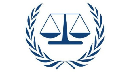 Palestine urges ICC to Accelerate Israeli War Crime Investigations
