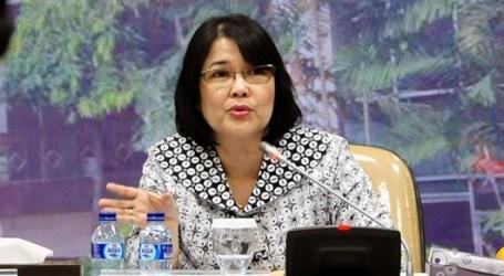 Indonesia Ready to Participate in World Expo 2020 in Dubai
