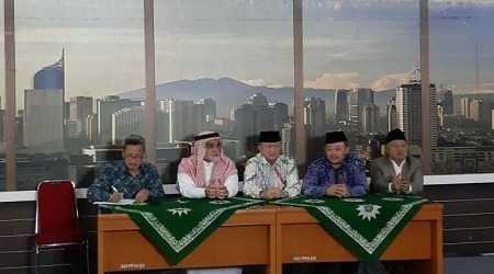 Saudi Denies Issues of Hajj Ban for Palestinians