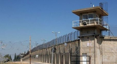Jordanian Woman Detained by Israeli Forces