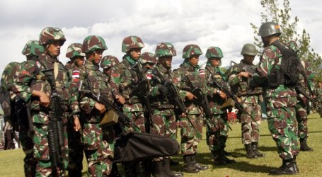 Indonesia Will Take Steps Against Australia`s Libelous Media Report