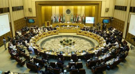 Palestinian Independence is Main Responsibilities of OIC: Turkey