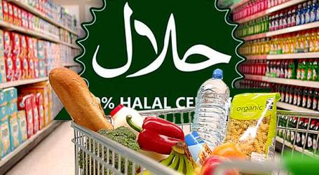 International Halal Accreditation Forum Inks Deal with International Organisations to Boost Global Halal Market