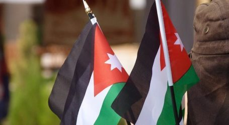 Jordan Refuses New Israeli Airport near Its Border