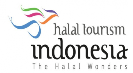 Indonesian Halal Tourism Needs to be Developed: Observer