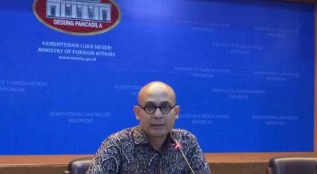 Indonesian Citizen in Victim of Ethiopian Airlines Accident
