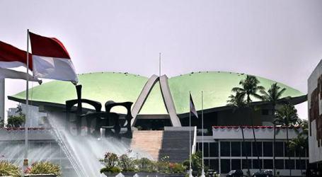 Indonesian MP Condemns Al-Quds Closure by Israel