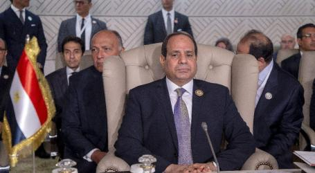 Egypt to Host Summits to Discuss Sudan and Libya