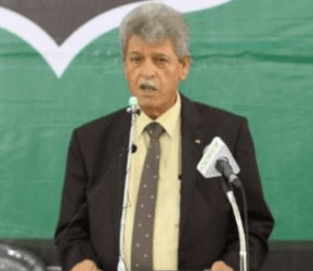 Palestinian Ambassador Emphasizes Al-Quds as Eternal Capital of Palestine