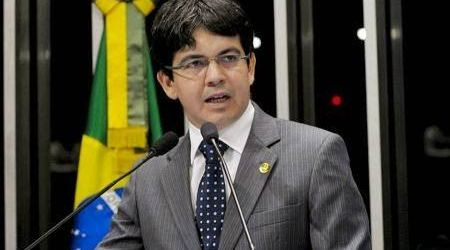 Brazilian Opposition Leader Declares Solidarity with Palestine