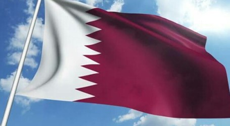 Qatar Claims Not Receive Invitation of Arab League Emergency Meeting