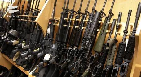 Belgium Considers Suspending Arms Sales to Saudi