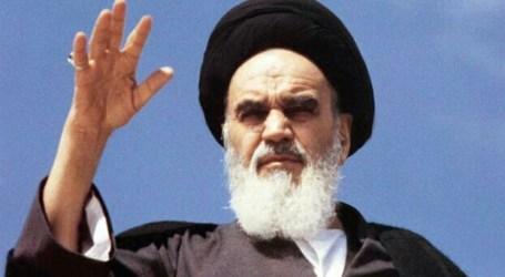 Eid Mubarak, Khamenei Invites Muslims to Support Palestine