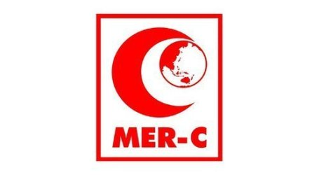 Indonesian MER-C Condemns Destruction of Palestinian Settlements in Sur Baher