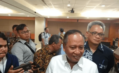Government Invites Foreign Chancellors to Lead Indonesian Universities