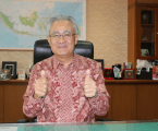 Indonesia is Japan's Best Partner: Ambassador Masafumi