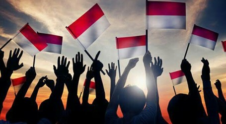 4+1, Priority of Indonesian Foreign Policy for 2019-2024