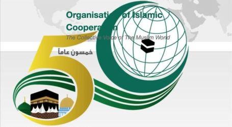 50 Years of OIC Anniversary