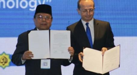 World Zakat Forum 2019 Delivers Seven Resolutions