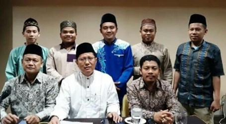Indonesian Ulama Council Sends Five Preachers to West Papua