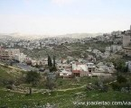 EU Inaugurates Multipurpose Building for Palestinians
