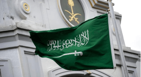 Saudi Wants to Improve Relations with Qatar