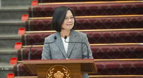 Taiwan to Implement Anti-Infiltration Act Law