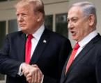 Trump: Jerusalem Belongs to Israel, East Jerusalem is Palestinian Rights