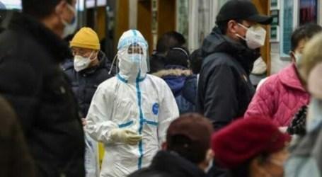 Coronavirus Killed 425 People in China