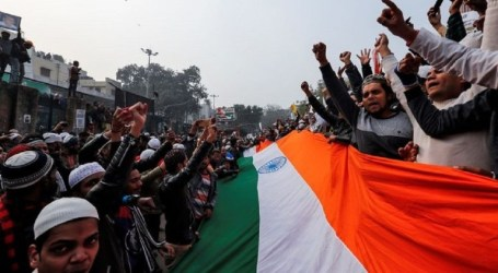 Racism, Extremism, and Discriminatory Treatment of Riot Lighters in India