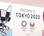 2020 Tokyo Olympics Officially Postponed