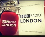 BBC Radio Broadcasts Murrotal Al-Quran and Hadiths