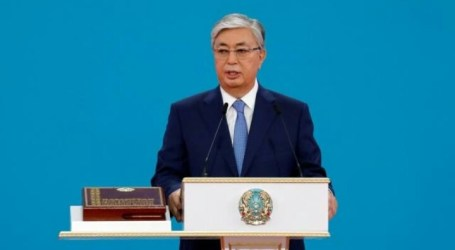 Kazakhstan Preparing for Post-Covid Challenges