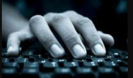 Sukamta Call for Cyber Alertness After Million of Tokopedia Accounts Leaking