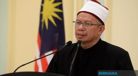 Malaysia Postpones Sending Hajj Pilgrims This Year