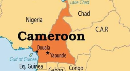 Indonesia Opens Embassy in Cameroon