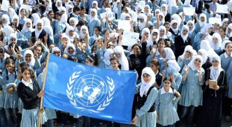 Senior European Politicians Reiterate Call to Support UNRWA