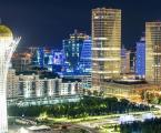 New Measures at Any New Stage In the Fight Against the Epidemic in Kazakhstan