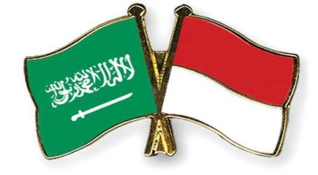 Indonesia-Saudi Arabia Business Potential Increases