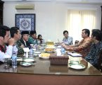 Indonesia and Pakistan's Bilateral Relations Getting Stronger