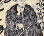 The Islamic World Celebrates 1150th Birthday of Abu Nasr Al-Farabi