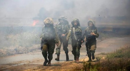 Hamas Announce An Agreement to Stop Israeli Aggression on Gaza