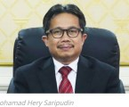 Ambassador Hery: Indonesia Has A Positive Image in East Africa