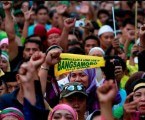 Islamic Da'wah in The Philippines
