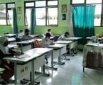 Schools in 11 Regions in Indonesia Reopened