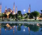 Turkey's Halal Tourism Grows Beyond Expectation