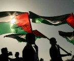 Palestinian Solidarity Day: South Africa Affirms Support for Palestinian Independence