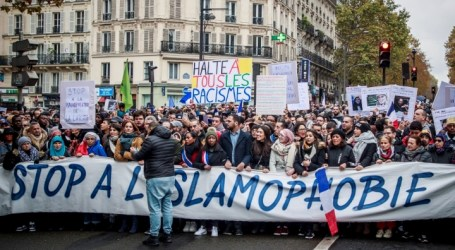 "ICESCO Rejects Term of ""Islamic Terrorism"" and ""Islamophobia"""