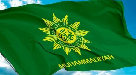 Facebook Close Prominent Islamic Organization's Muhammadiyah Account